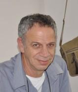 יאיר שרון