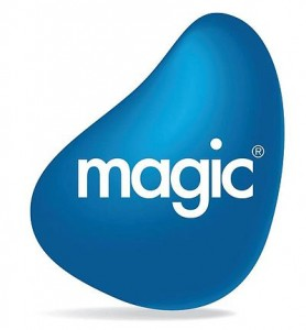 מג'יק Magic XPI