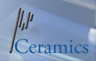 Micro-Ceramics